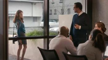Kraft Ranch TV Spot, 'Assume Nothing: Amber' - Thumbnail 3