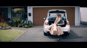 Motrin Liquid Gels TV Spot, 'Make it Happen: Groceries' - 479 commercial airings