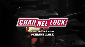 Channel Lock TV Spot, 'Lessons' - Thumbnail 6