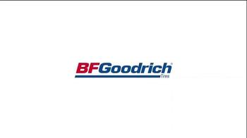 BFGoodrich All-Terrain T/A KO2 TV Spot, 'Takes On Gravity' - Thumbnail 9
