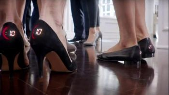 Dr. Scholl's Cushions TV Spot, 'Timer' - 2431 commercial airings