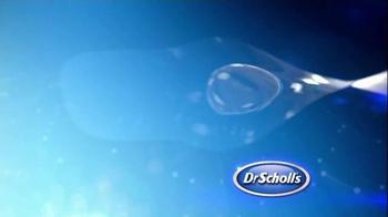Dr. Scholl's Cushions TV Spot, 'Timer' - Thumbnail 5
