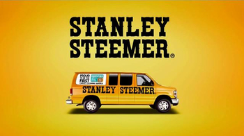 Stanley Steemer TV Spot, 'Investigation Discovery: Partner in Crime' - Thumbnail 4