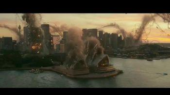 X-Men: Apocalypse - Alternate Trailer 13