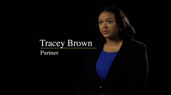 The Cochran Law Firm TV Spot, 'Strive to Be the Best' - Thumbnail 3