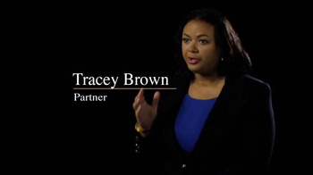 The Cochran Law Firm TV Spot, 'Strive to Be the Best' - Thumbnail 4