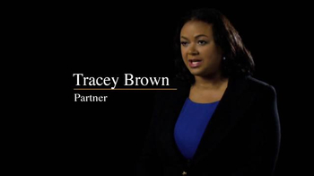 The Cochran Law Firm TV Spot, 'Strive to Be the Best' - Thumbnail 5