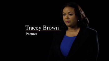 The Cochran Law Firm TV Spot, 'Strive to Be the Best' - Thumbnail 6