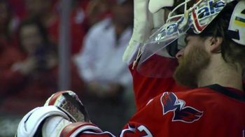 Showtime TV Spot, 'All Access: Quest for the Stanley Cup'