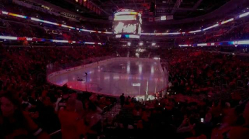 Showtime TV Spot, 'All Access: Quest for the Stanley Cup' - Thumbnail 1