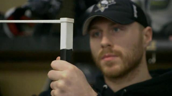 Showtime TV Spot, 'All Access: Quest for the Stanley Cup' - Thumbnail 2