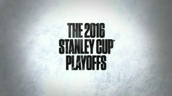 Showtime TV Spot, 'All Access: Quest for the Stanley Cup' - Thumbnail 6
