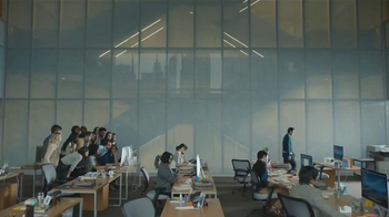 Apple iPhone 6s TV Spot, 'Cebollas' con Neil Patrick Harris [Spanish] - Thumbnail 3