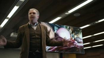 Apple iPhone 6s TV Spot, 'Cebollas' con Neil Patrick Harris [Spanish] - Thumbnail 7