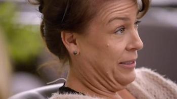 Blue Buffalo Healthy Gourmet TV Spot, 'Blue vs. Friskies' - Thumbnail 9