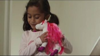Charter Spectrum TV Spot, 'Pony Party'
