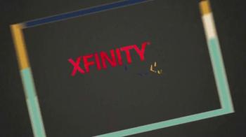 XFINITY Latino TV Spot, 'Festival infantil' [Spanish] - Thumbnail 1