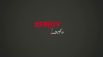 XFINITY Latino TV Spot, 'Festival infantil' [Spanish] - Thumbnail 10