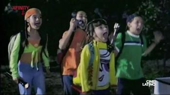 XFINITY Latino TV Spot, 'Festival infantil' [Spanish] - Thumbnail 6