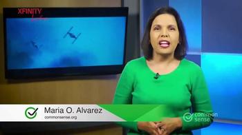 XFINITY Latino TV Spot, 'Festival infantil' [Spanish] - Thumbnail 8