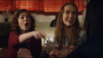Charter Spectrum TV Spot, 'She Shed' - Thumbnail 2