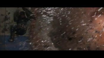 Captain America: Civil War - Alternate Trailer 67