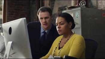 Spectrum Business TV Spot, 'Serious Business' - Thumbnail 6