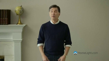 HomeLight TV Spot, 'Top Real Estate Agents Could Sell Your House' - Thumbnail 1