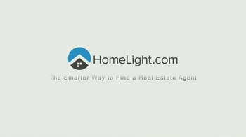 HomeLight TV Spot, 'Top Real Estate Agents Could Sell Your House' - Thumbnail 7