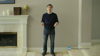 HomeLight TV Spot, 'Top Real Estate Agents Could Sell Your House' - Thumbnail 2