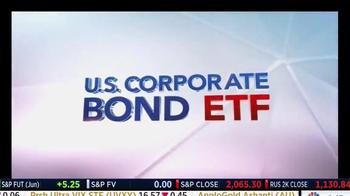 WisdomTree TV Spot, 'WFIG: Fundamental U.S. Corporate Bond ETF' - Thumbnail 2