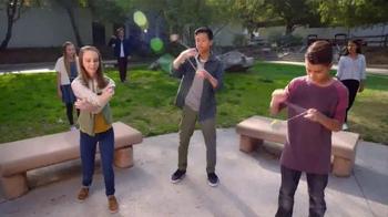 Blazing Team Echostrike FX TV Spot, 'Unleash' - Thumbnail 2