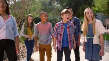 Blazing Team Echostrike FX TV Spot, 'Unleash' - Thumbnail 3