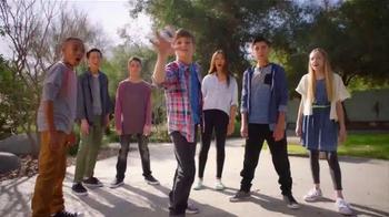 Blazing Team Echostrike FX TV Spot, 'Unleash' - Thumbnail 6