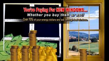 Energy Upgrade thumbnail