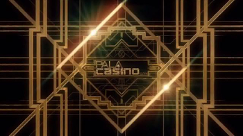 PalaCasino.com TV Spot, 'Online Casino Action' - Thumbnail 1