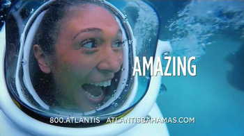 Atlantis TV Spot, 'May Special Offer' - Thumbnail 4