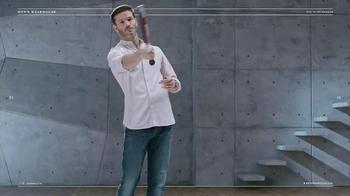 Men's Wearhouse TV Spot, 'Unmatched Style' - Thumbnail 1