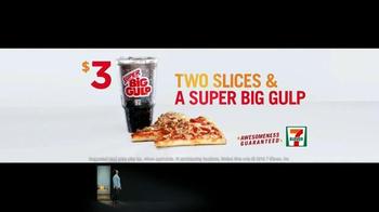 7-Eleven TV Spot, 'Huge Deal' - Thumbnail 6