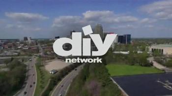 SimpliSafe TV Spot, 'HGTV: SmartHome Quick Tip' - Thumbnail 1