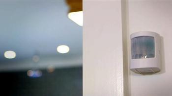 SimpliSafe TV Spot, 'HGTV: SmartHome Quick Tip' - Thumbnail 7