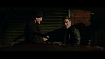 Now You See Me 2 - Thumbnail 2