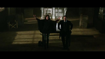 Now You See Me 2 - Thumbnail 3