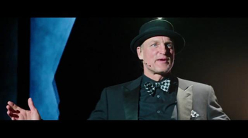 Now You See Me 2 - 3476 commercial airings