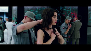 Now You See Me 2 - Thumbnail 6