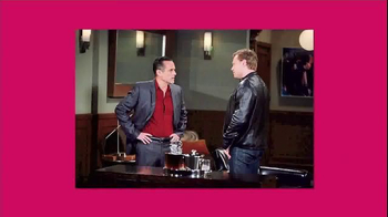 ABC Soaps In Depth TV Spot, 'General Hospital Shake-Up' - Thumbnail 1