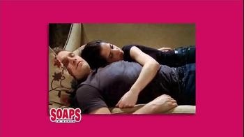 ABC Soaps In Depth TV Spot, 'General Hospital Shake-Up' - Thumbnail 2