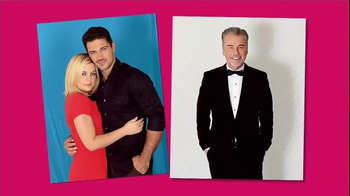 ABC Soaps In Depth TV Spot, 'General Hospital Shake-Up' - 2 commercial airings
