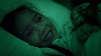 Celebrity Cruises TV Spot, 'Mother's Day: Nightlight' - Thumbnail 7