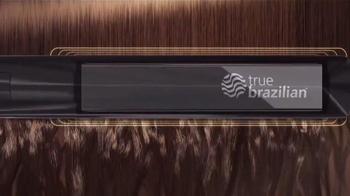 True Brazilian TV Spot, 'My Secret' Featuring Suzanne Somers - Thumbnail 6
